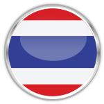 Yanhee Thailand Website